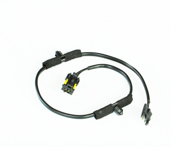 本溪Other auxiliary system harness of automobile