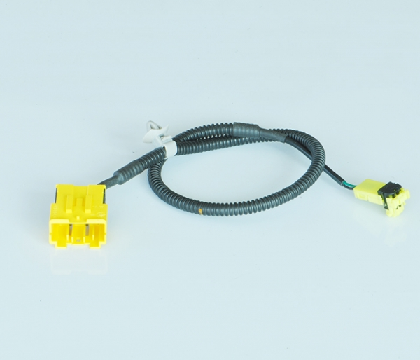本溪Airbag wire harness